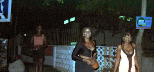 awka nightlife