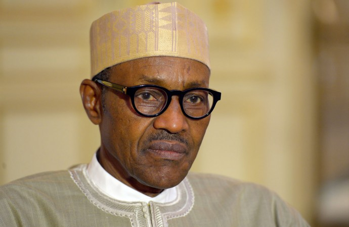 President Buhari needs to reach out to the South-South and South-East