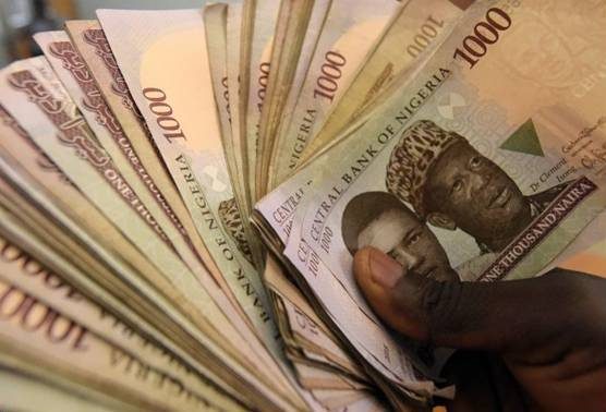 How Nigeria can ride out its economic storm