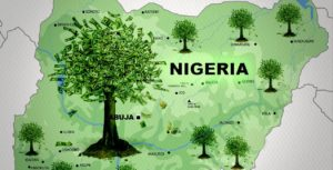 e77910ebb93b511588557806310f78f1-nigeria-nysearca-nge-news-analysis-the-largest-economy-in-africa