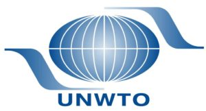 UNWTO Biodiversity and Sustainable Tourism