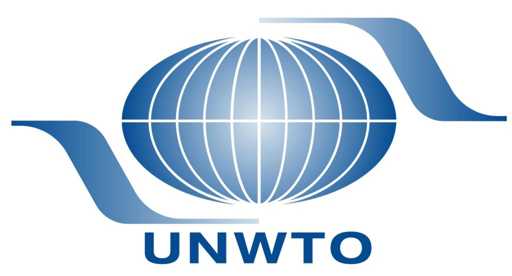 UNWTO welcomes the celebration of the International Day for Biological Diversity on 'Biodiversity and Sustainable Tourism'