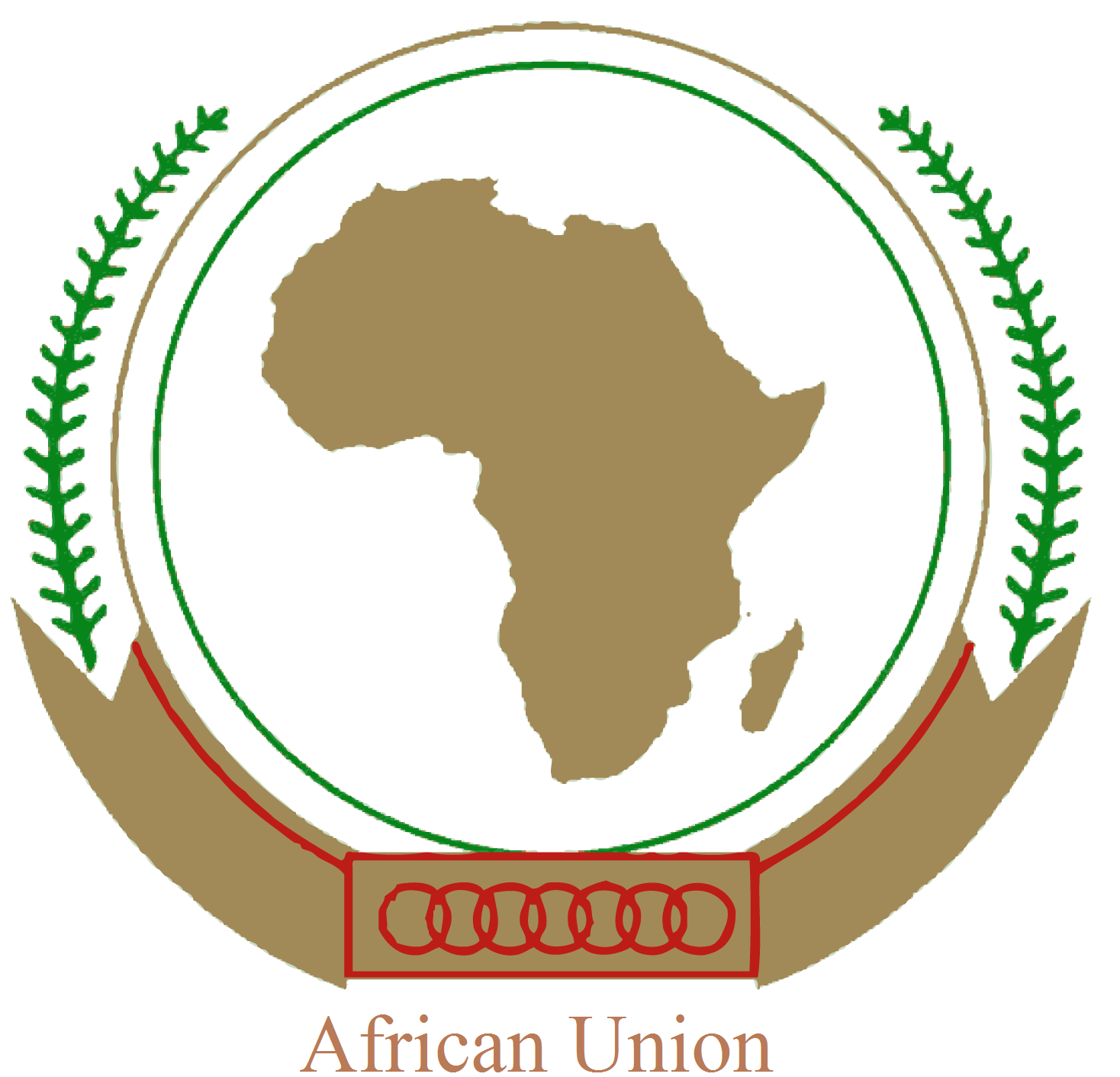 African Union Commission announces the 29th AU Summit's Online Accreditation for Journalists
