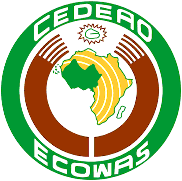 Ad hoc Experts' Group meet on ECOWAS common tariff