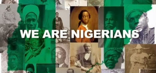 What is Restructuring and Does Nigeria Need it?