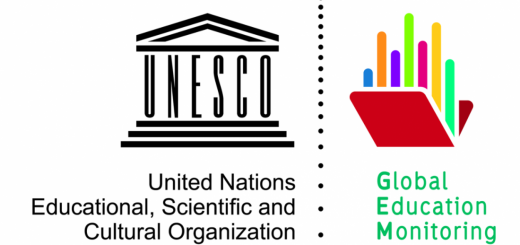 UNESCO launch of Global Education Monitoring Report