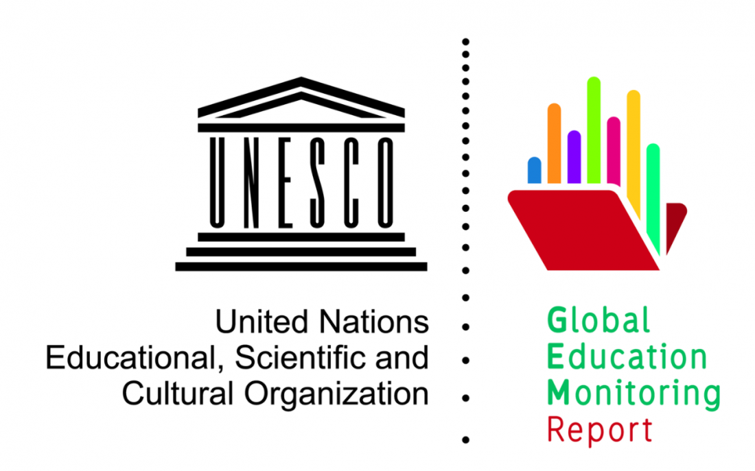UNESCO launch of Global Education Monitoring Report confirmed at Innovation Africa 2017