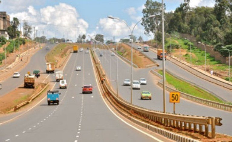 Transparency is key to corruption-free infrastructure in Africa