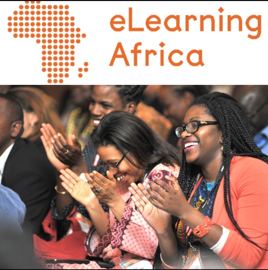 Africa's 'City of Innovation' to Host Conference on 'Uniting Africa'
