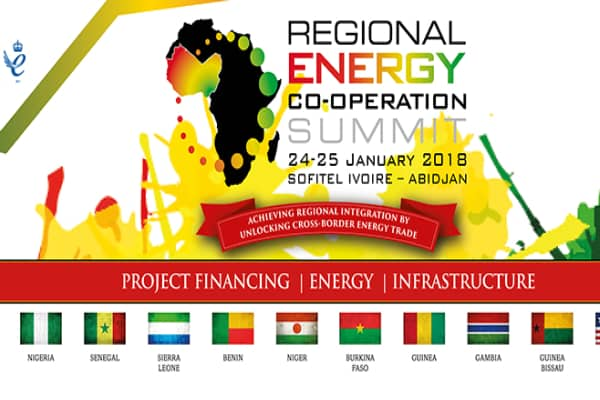 Burkina Faso, Mali, Ghana to join WAGPA, others at Regional Energy Summit in Abidjan