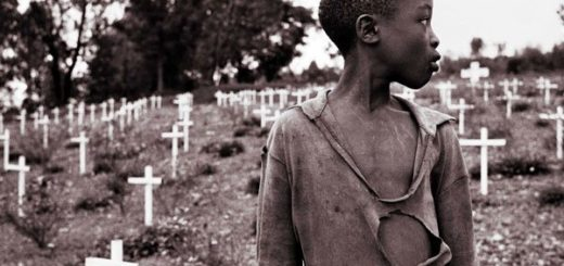 Rwanda releases report of France's complicity in 1994 Genocide