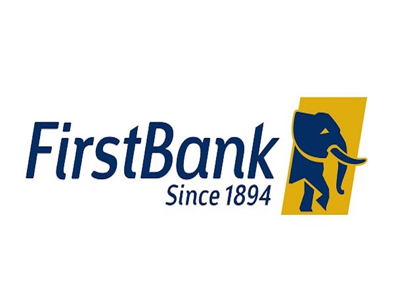 FirstBank commits to development of trade and finance in West Africa, sponsors GTR Trade Conference 2018