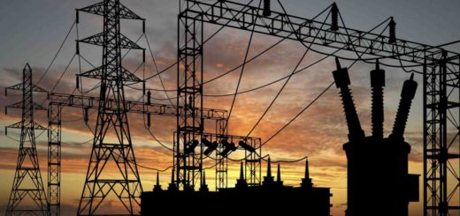 Nigeria Electricity supply