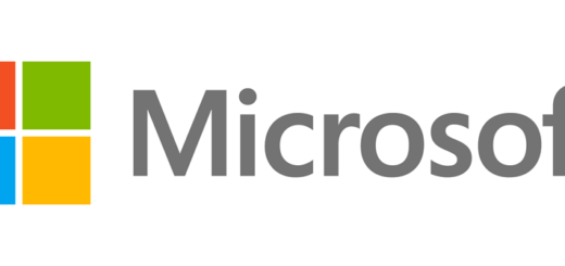 Microsoft joins MENA Innovation Summit this year in Egypt
