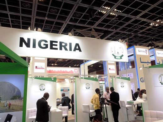 Nigeria gears up for GITEX 2019 with strong message on ICT investment potential