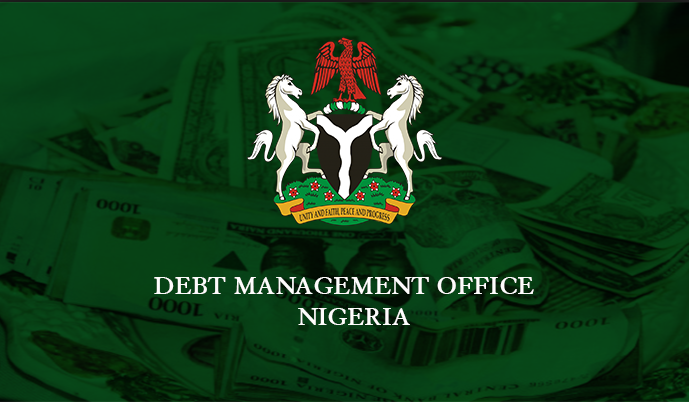 No risk attached to China's loan to Nigeria, says DMO