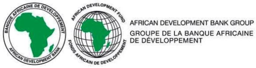 African Development Bank's board approves policy on non-sovereign operations