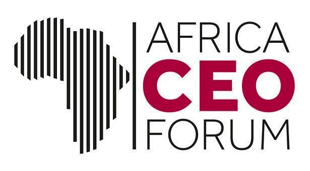 Africa CEO Forum 2019 to make African economic integration a reality