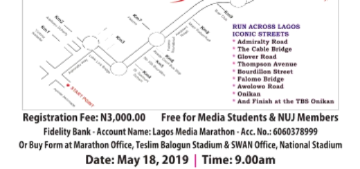 Media Marathon Expo 2019 celebrates positive impact of telecom industry on media