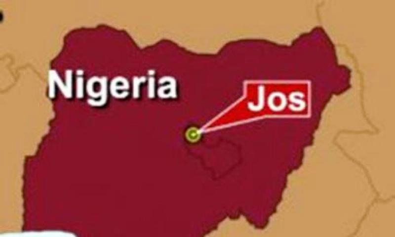 Jos fireside chat hinges Nigeria's digital future on collective partnership
