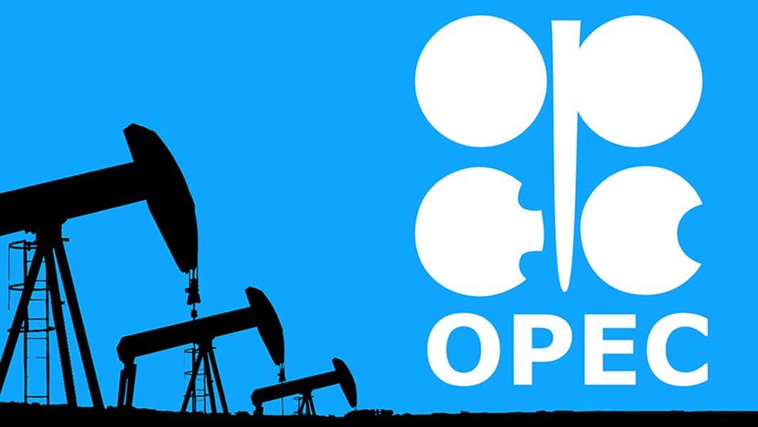OPEC launches new strategy, sets sights on sustainable growth and maximum development impact