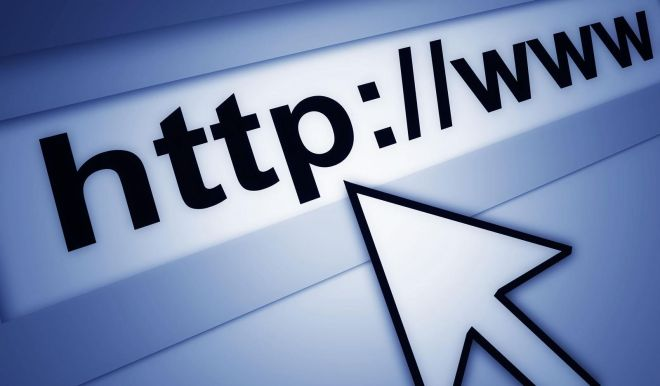 Free internet access should be a basic human right – study